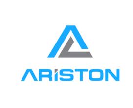 Ariston 30/50/80/100