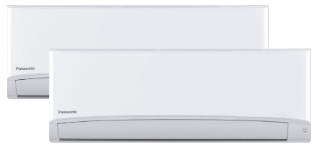 aire Acondicionado en torrevieja Multi Split Panasonic