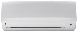 Aire acondicionado Daikin 4700 frigorias