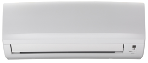 Aire acondicionado en orihuela costa Daikin 2410 frigorias