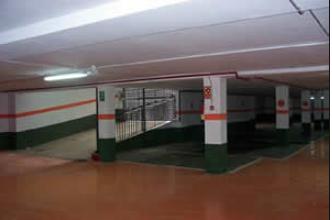 electricidad en Torrevieja