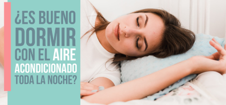 ¿Es necesario el aire acondicionado en Torrevieja por la noche?