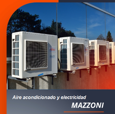 Aire acondicionado en Torrevieja: 1º guia