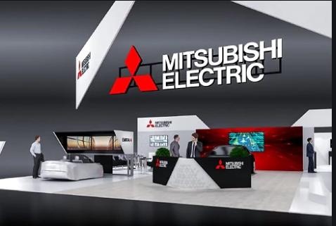 Nueva gama de aire acondicionado Mitsubishi Electric con WiFi y filtro purificador